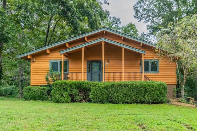 4483 Tanglewood Rd, Pegram, TN 37143 (MLS #RTC2295131) :: Nashville Home Guru