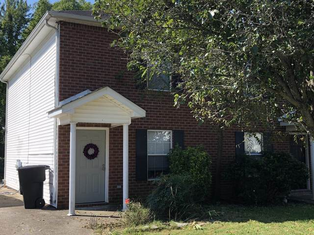 1608 Center Pointe Dr, Murfreesboro, TN 37130 (MLS #RTC2295160) :: Benchmark Realty