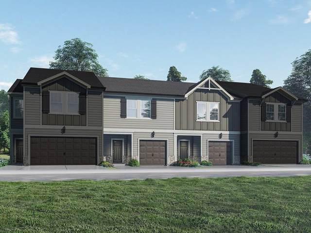 1536 Olympic Ln, Lebanon, TN 37087 (MLS #RTC2295235) :: John Jones Real Estate LLC