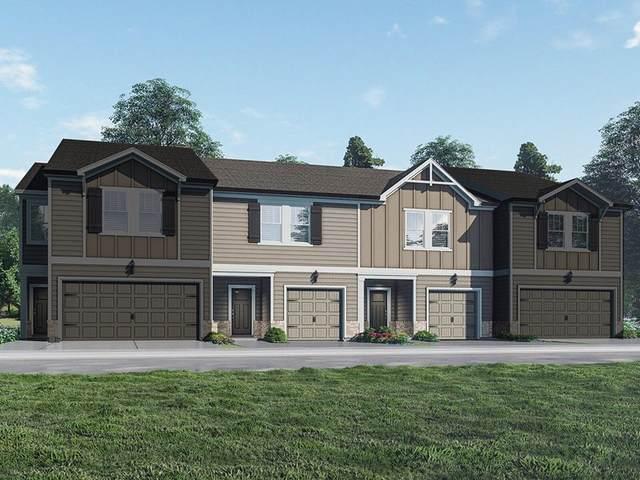 1534 Olympic Ln, Lebanon, TN 37087 (MLS #RTC2295236) :: John Jones Real Estate LLC