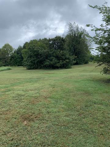 0 Belcher Hollow Road, Cottontown, TN 37048 (MLS #RTC2295284) :: Nashville Home Guru