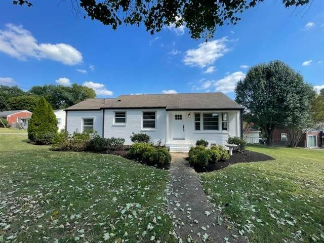 615 Templewood Ct, Nashville, TN 37214 (MLS #RTC2295294) :: RE/MAX Homes and Estates, Lipman Group
