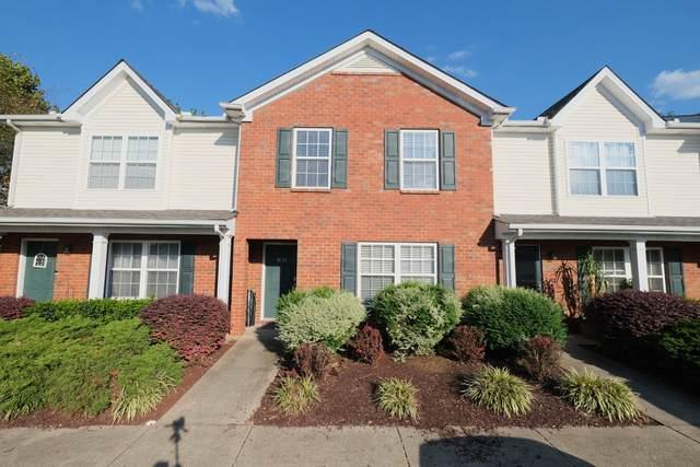 3053 London View Dr, Murfreesboro, TN 37128 (MLS #RTC2295319) :: John Jones Real Estate LLC