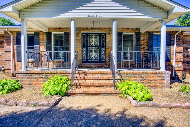 831 Greenland Ave, Cookeville, TN 38501 (MLS #RTC2295466) :: Cory Real Estate Services