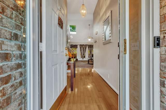 6641 Ascot Dr, Antioch, TN 37013 (MLS #RTC2295482) :: John Jones Real Estate LLC