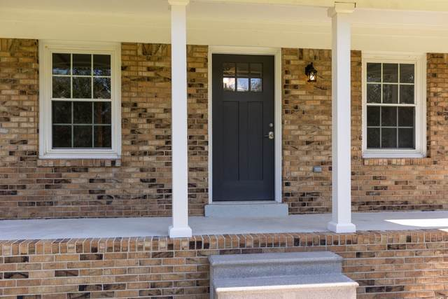 22 Alexander Springs Rd, Ethridge, TN 38456 (MLS #RTC2295544) :: Village Real Estate