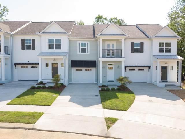 1144 Lock 4 Rd F-4, Gallatin, TN 37066 (MLS #RTC2295554) :: John Jones Real Estate LLC