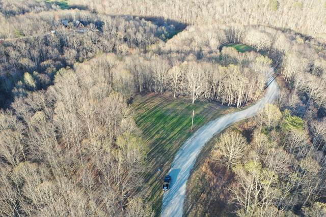 375 Deepwood Dr., Waverly, TN 37185 (MLS #RTC2295557) :: EXIT Realty Lake Country
