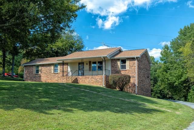 514 Woodshire Dr, Goodlettsville, TN 37072 (MLS #RTC2295656) :: John Jones Real Estate LLC