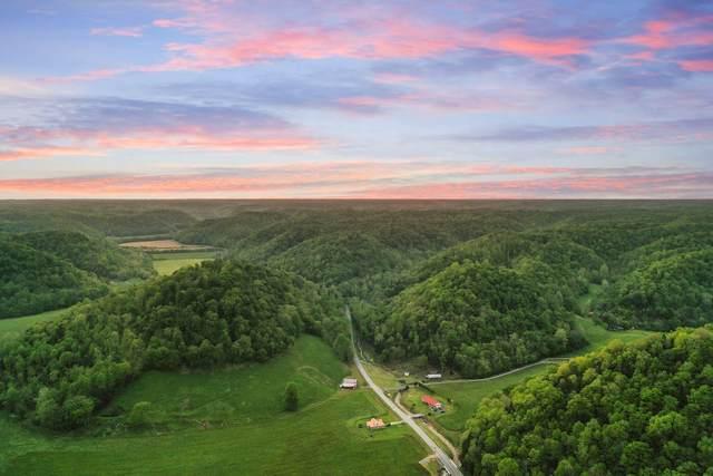 5191 Jennings Creek Hwy, Whitleyville, TN 38588 (MLS #RTC2295715) :: Village Real Estate