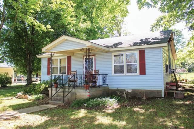 552 Highway 269 Christiana Rd, Christiana, TN 37037 (MLS #RTC2295731) :: Nashville Home Guru