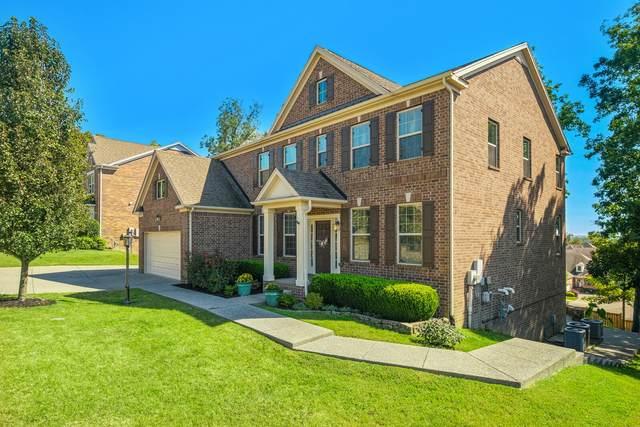 159 Ervin St, Hendersonville, TN 37075 (MLS #RTC2295777) :: John Jones Real Estate LLC