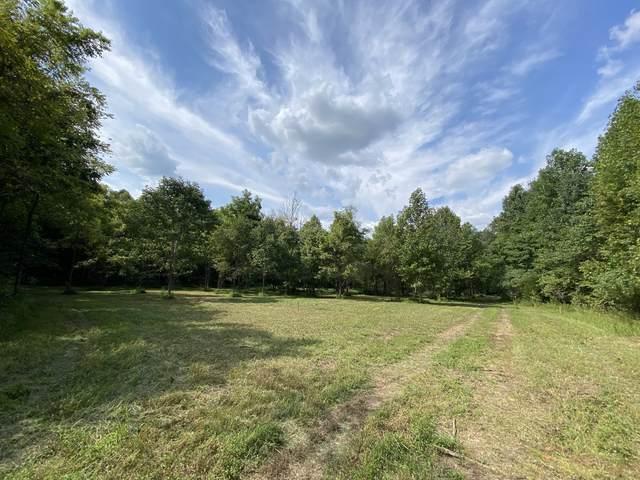 0 Bill Moss Rd, White House, TN 37188 (MLS #RTC2295822) :: Village Real Estate
