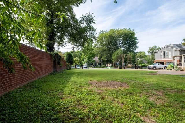 1114 Graybar Ln, Nashville, TN 37204 (MLS #RTC2295863) :: Trevor W. Mitchell Real Estate