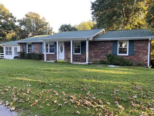 1159 Petty Rd, White Bluff, TN 37187 (MLS #RTC2295880) :: John Jones Real Estate LLC