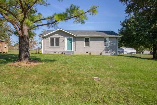 410 Watts Dr, Columbia, TN 38401 (MLS #RTC2295885) :: RE/MAX Homes and Estates, Lipman Group
