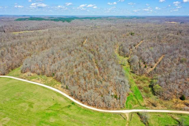 0 Jack Saunders Rd, Waverly, TN 37185 (MLS #RTC2295891) :: EXIT Realty Lake Country