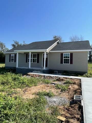 702 Willow Way, Mc Minnville, TN 37110 (MLS #RTC2295937) :: John Jones Real Estate LLC