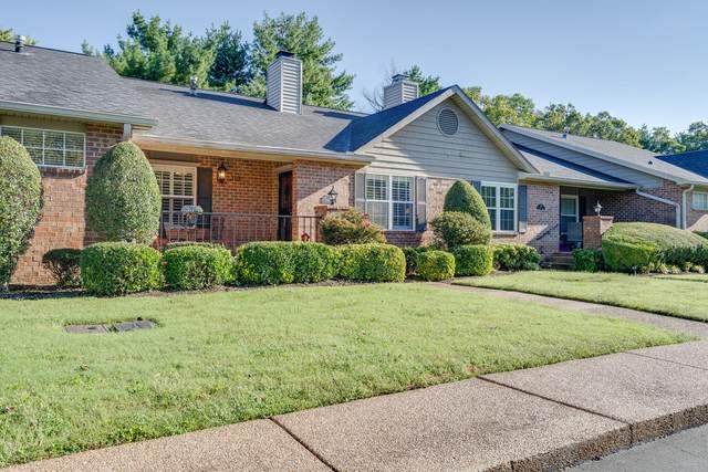 319 Autumn Chase Dr, Nashville, TN 37214 (MLS #RTC2295963) :: Village Real Estate