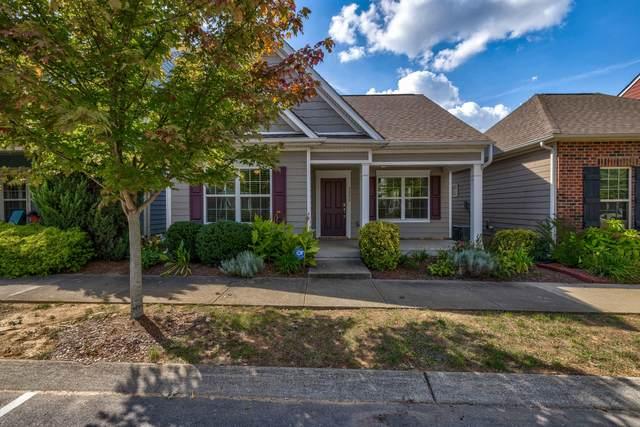 3023 Bienville Dr, Smyrna, TN 37167 (MLS #RTC2295964) :: Nashville Home Guru