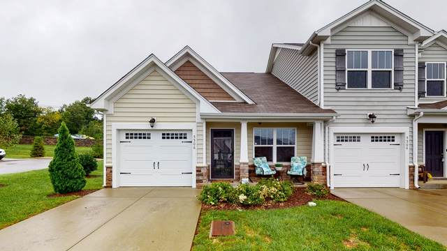5506 Hamilton Circle, Antioch, TN 37013 (MLS #RTC2296047) :: John Jones Real Estate LLC