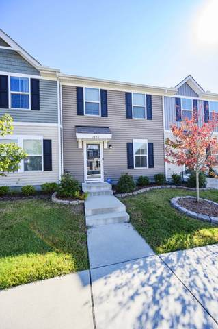 1320 Havenbrook Dr, Nashville, TN 37207 (MLS #RTC2296062) :: The Home Network by Ashley Griffith