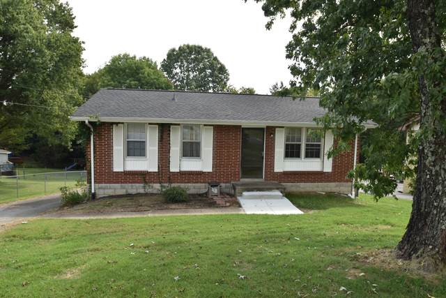 103 Spruce Dr, Hendersonville, TN 37075 (MLS #RTC2296109) :: John Jones Real Estate LLC