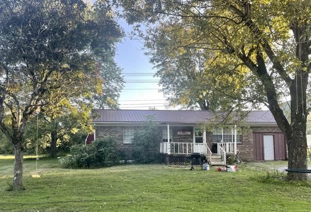 818 Riverside Cir, Celina, TN 38551 (MLS #RTC2296142) :: Re/Max Fine Homes