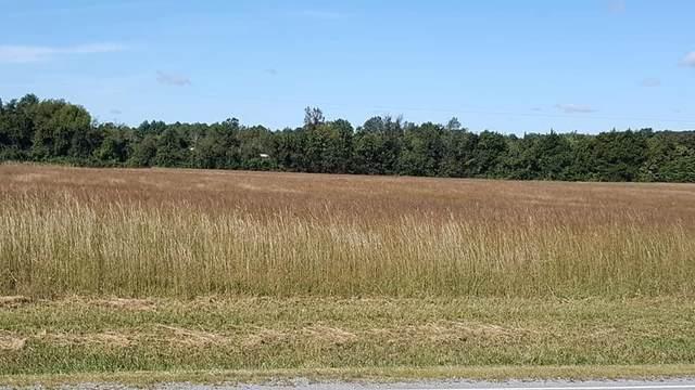 10100 Midland Rd, Bell Buckle, TN 37020 (MLS #RTC2296189) :: Team George Weeks Real Estate