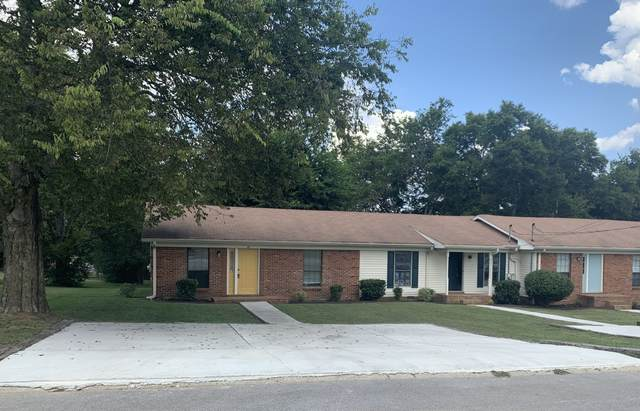 1514 Meadow Bend Dr, Madison, TN 37115 (MLS #RTC2296196) :: RE/MAX Homes and Estates, Lipman Group
