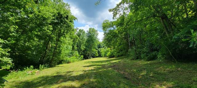 751 Dry Creek Rd, Goodlettsville, TN 37072 (MLS #RTC2296214) :: Nashville Roots