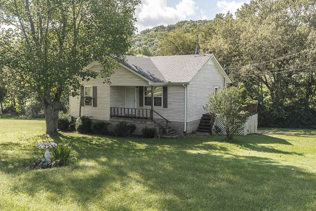 1365 Sleepy Hollow Ln, Hartsville, TN 37074 (MLS #RTC2296238) :: Village Real Estate