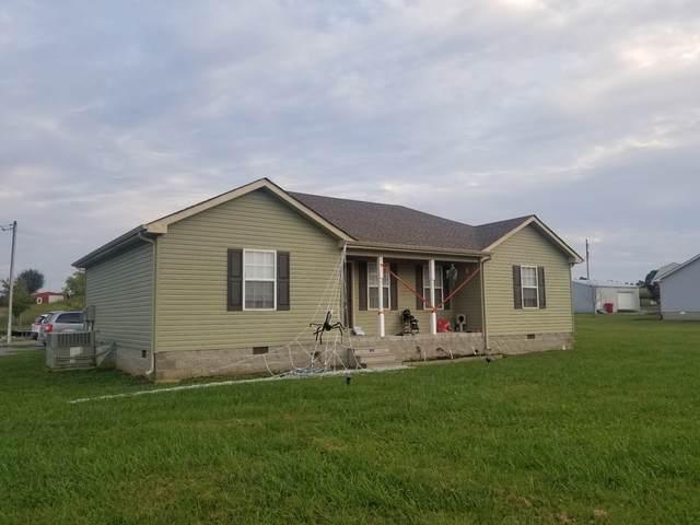 3566 Galen Rd, Lafayette, TN 37083 (MLS #RTC2296303) :: Village Real Estate