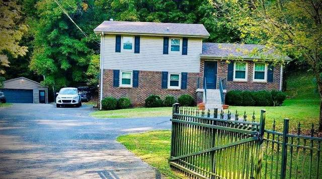 570 Hicks Rd, Nashville, TN 37221 (MLS #RTC2296322) :: EXIT Realty Lake Country