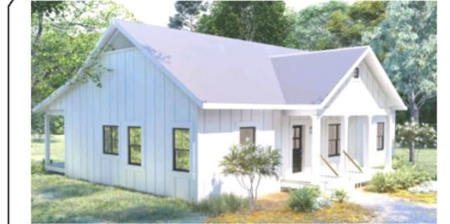 926 Lake Rd, Westmoreland, TN 37186 (MLS #RTC2296329) :: John Jones Real Estate LLC