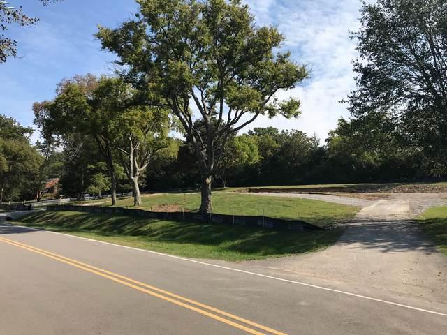 4532 Alcott Dr, Nashville, TN 37215 (MLS #RTC2296440) :: Village Real Estate