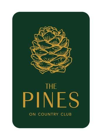 2 Country Club, Tullahoma, TN 37388 (MLS #RTC2296455) :: Village Real Estate