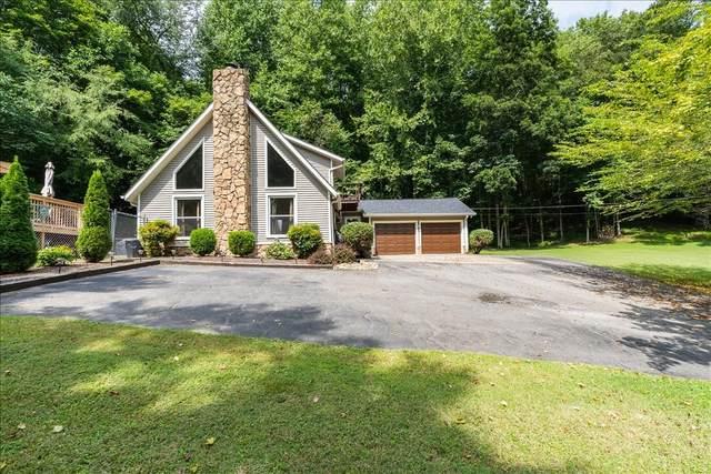 675 Hogans Branch Rd, Hendersonville, TN 37075 (MLS #RTC2296620) :: Nashville Home Guru