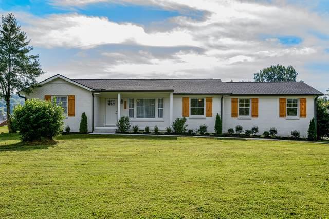3250 Mcgavock Pike, Nashville, TN 37214 (MLS #RTC2296638) :: John Jones Real Estate LLC