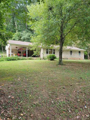 315 High St, Red Boiling Springs, TN 37150 (MLS #RTC2296768) :: Nashville on the Move