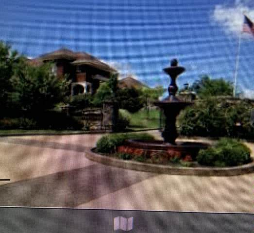 2205 Kayla Dr, Goodlettsville, TN 37072 (MLS #RTC2296811) :: John Jones Real Estate LLC