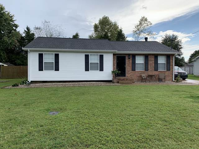 108 Meadow Ct, White House, TN 37188 (MLS #RTC2296936) :: RE/MAX Fine Homes