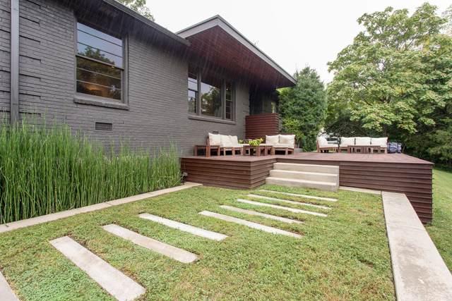 1312 Hildreth Dr, Nashville, TN 37215 (MLS #RTC2296942) :: Village Real Estate
