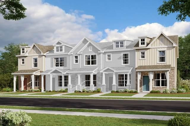 365 Victoria Drive E, Lebanon, TN 37090 (MLS #RTC2297118) :: John Jones Real Estate LLC