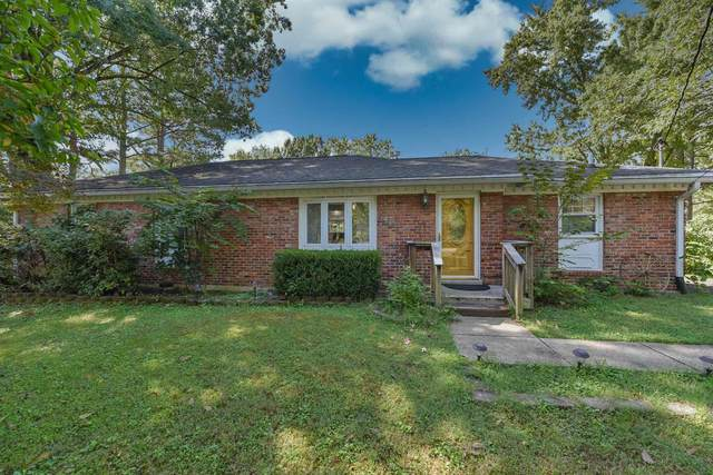 193 Roberta Dr, Hendersonville, TN 37075 (MLS #RTC2297218) :: RE/MAX Homes and Estates, Lipman Group