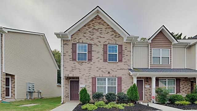 3529 Nightshade Dr, Murfreesboro, TN 37128 (MLS #RTC2297220) :: John Jones Real Estate LLC