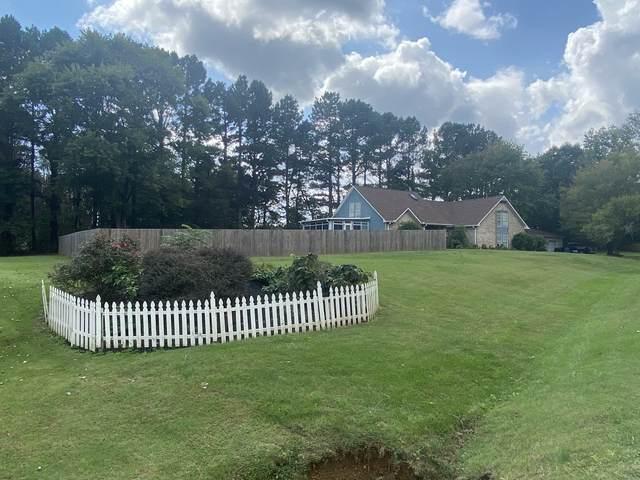 105 Pennsylvania Ave, White House, TN 37188 (MLS #RTC2297261) :: John Jones Real Estate LLC