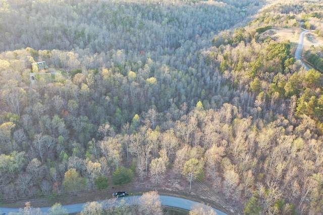 0 Highwater Road, Waverly, TN 37185 (MLS #RTC2297333) :: EXIT Realty Lake Country