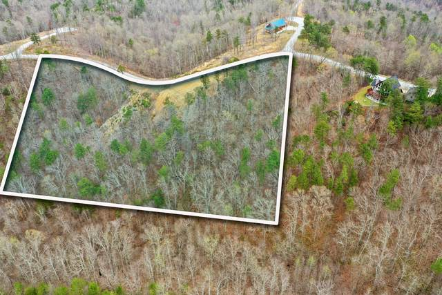 0 Old Skyline Dr, Waverly, TN 37185 (MLS #RTC2297335) :: EXIT Realty Lake Country