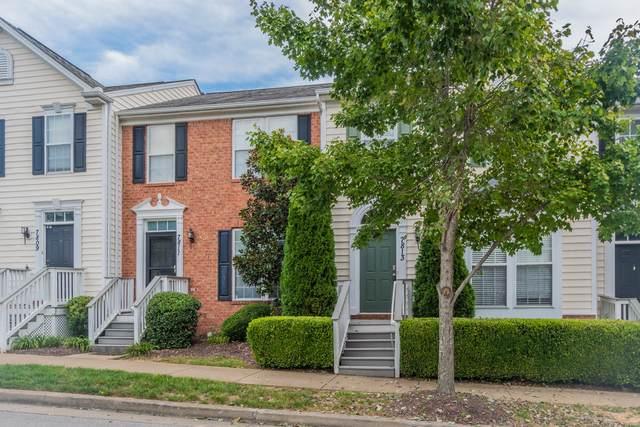 7813 Heaton Way, Nashville, TN 37211 (MLS #RTC2297403) :: Nelle Anderson & Associates